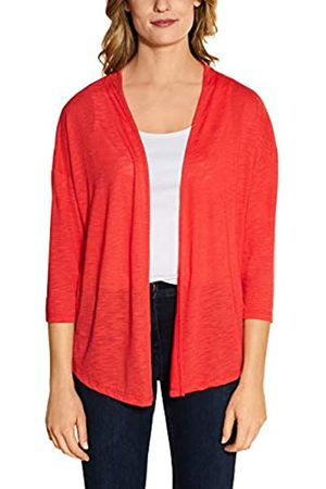 CECIL Women's 314711 Cardigan Sweater