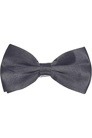James Tyler Men's Bow Tie