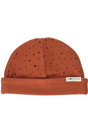 Noppies Baby Girls' G Hat Rev Lynn
