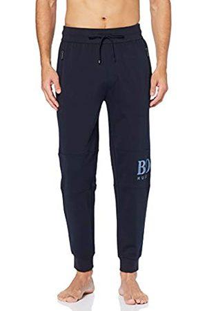 HUGO BOSS Men's Tracksuit Pants Sports Trousers