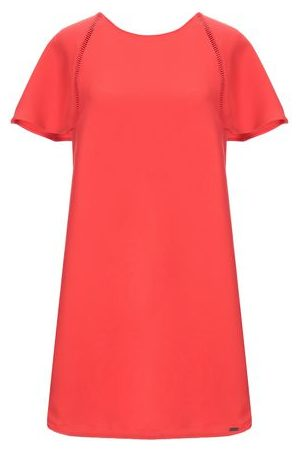Armani Women Dresses - DRESSES - Short dresses