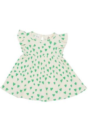NOÈ & ZOË BERLIN BODYSUITS & SETS - Dresses