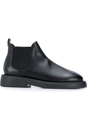 MARSÈLL Chelsea ankle boots