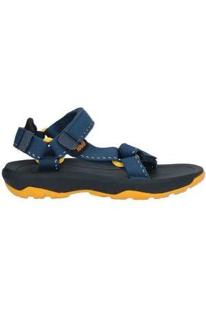 Teva Boys Sandals - FOOTWEAR - Sandals