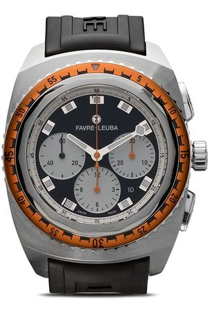 Favre Leuba Raider Sea Sky 44mm