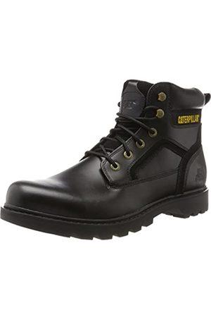 Caterpillar Stickshift, Men's Boots, (Mens )