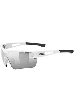 Uvex Unisex_Adult Sportstyle 116 Sports glasses