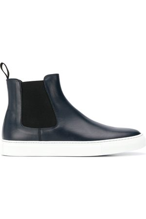 Scarosso Men Casual Shoes - Slip-on boots