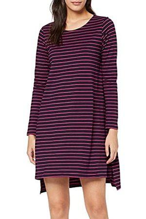 People Tree Peopletree Women's Rafaella Stripe Tunic Dress