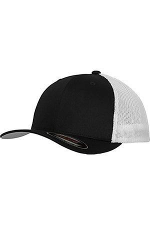 Flexfit Flexfit Unisex Mesh Trucker 2-Tone cap cap