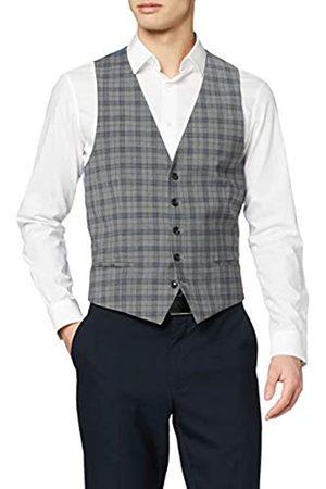 Strellson Men's VES 12 Waistcoat
