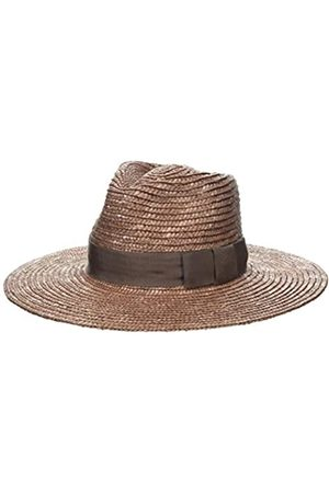 Brixton Women's Aus Stroh Joanna Sun Hat