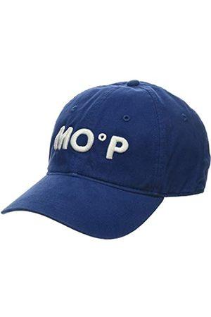 Marc O' Polo Men's 927806201028 Baseball Cap