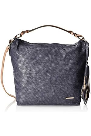 Bulaggi Scarlett Hobo Women's Shoulder Bag