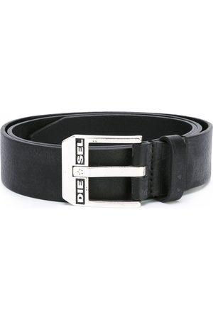 Diesel Plain belt