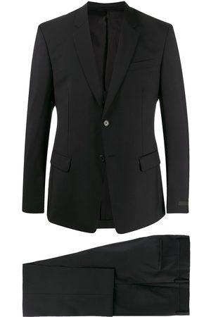 Prada Slim fit blazer