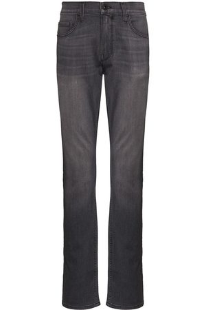 Paige Federal Walter slim leg jeans