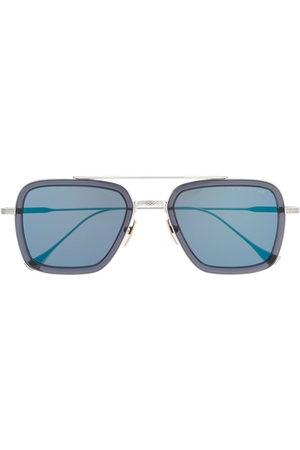 DITA EYEWEAR Flight square-frame sunglasses