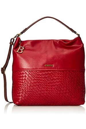 Bulaggi Bryon Hobo Women's Shoulder Bag