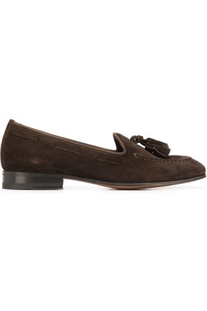 Scarosso Elisa loafers
