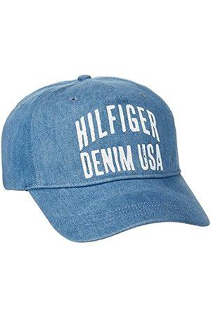 Tommy Hilfiger Men's Thdm Cap 14 Baseball