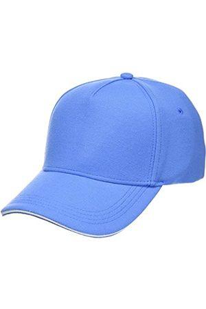 Tommy Hilfiger Men's Pique Baseball Cap
