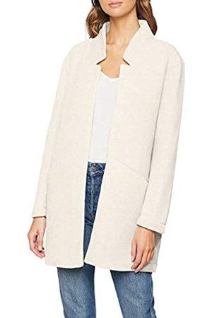 Springfield Women's 3.T.Ap.Blazer Circular Jacket