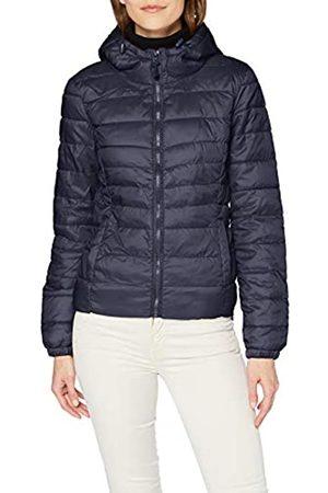 Only Women's Onltahoe Hood Jacket OTW Noos