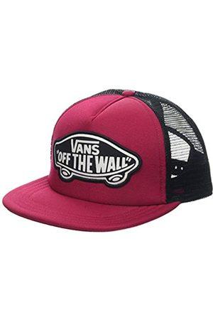 Vans Women's WM Beach Girl Trucker HAT Baseball Cap