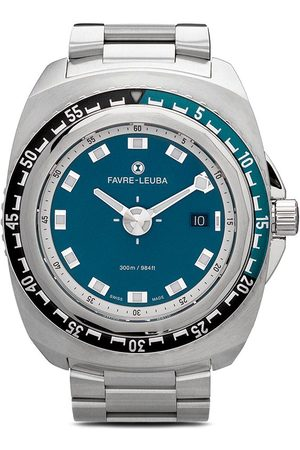 Favre Leuba Men Watches - Deep 44mm