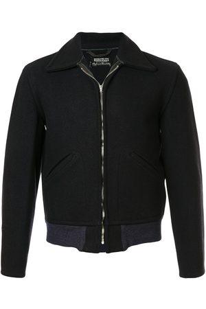 Fake Alpha Vintage 1940s sports jacket