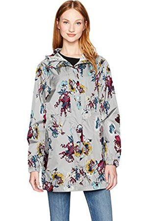 Joules Women's Go Lightly Coat