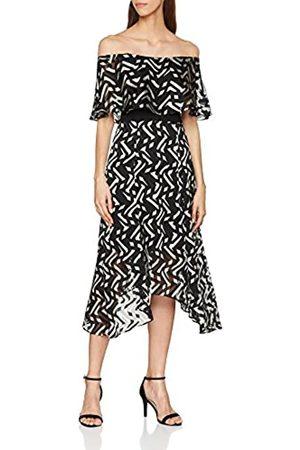 Coast Women's 101-019456 Party Dress