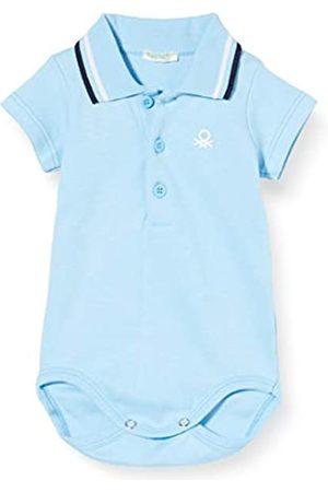 Benetton Baby Body Bodysuit