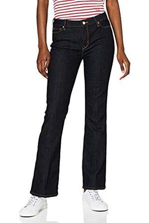 Tommy Hilfiger Women's Vegas Rw Alice Slim Jeans