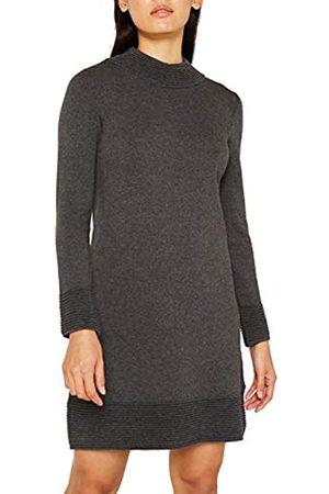Esprit Women's 109ee1e013 Dress