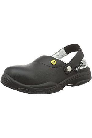 Maxguard WALLIS W150, Unisex-Adults Safety Shoes