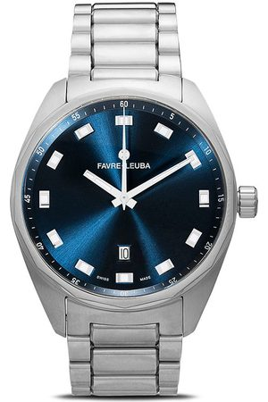 Favre Leuba Sky Chief 43mm