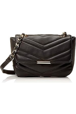 Bulaggi Calanthe Crossover Women's Cross-Body Bag