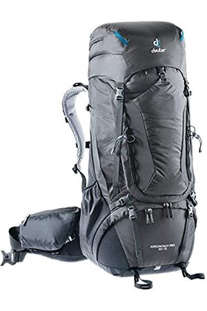 Deuter Unisex_Adult Aircontact PRO 60 + 15 Hiking Backpacks