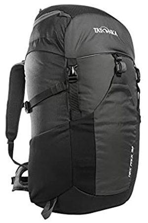 Tatonka Unisex – Adult's Pack 32 Hiking Backpack