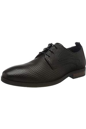 s.Oliver Men's 5-5-13207-24 Brogues, ( 001)