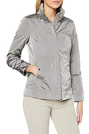 Geox Women's W Smeraldo W Jacket