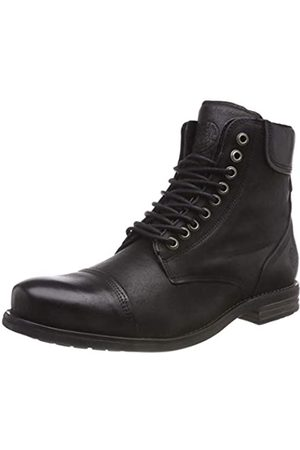 Sneaky Steve Men's Ankle Boots Size: 10 UK