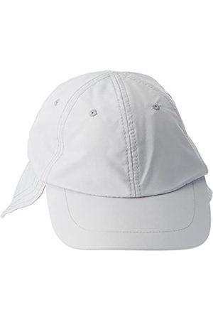 Mount Hood Sydney Baseball Cap