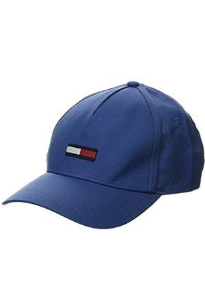 Tommy Hilfiger Men's TJM Flag Baseball Cap
