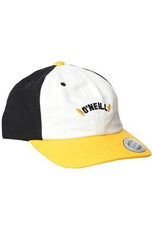 O'Neill Boy's Dad Fit Baseball Cap-Kleinkinder