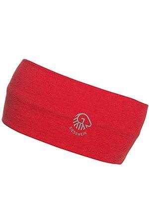 Giesswein Headband Brentenjoch Traditional ONE