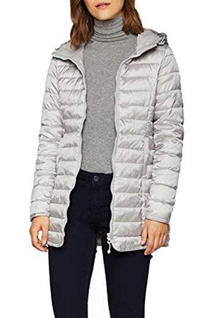 Only Women's Onltahoe Shimmer Coat Cc OTW