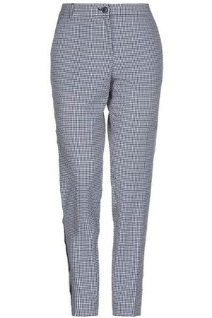 ARMANI EXCHANGE Women Trousers - TROUSERS - Casual trousers